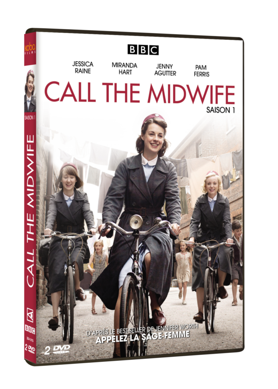 call-the-midwife-1-packshot