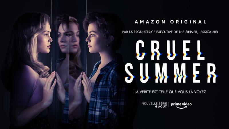 cruel-summer-option-1-hor_fre