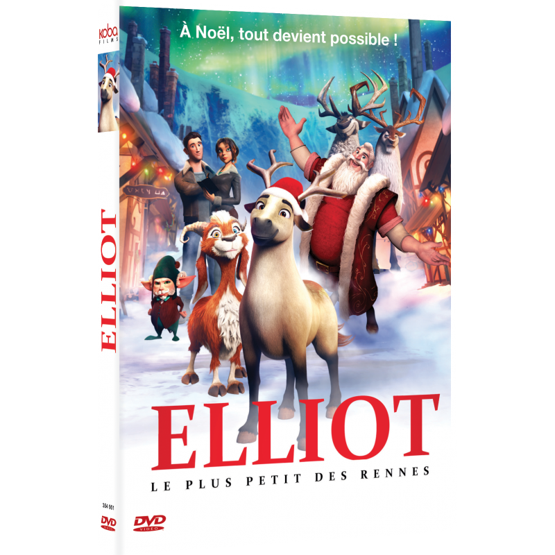 elliot01