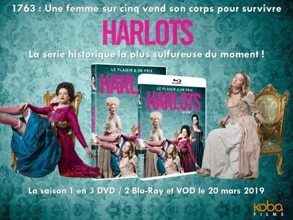 harlots-image