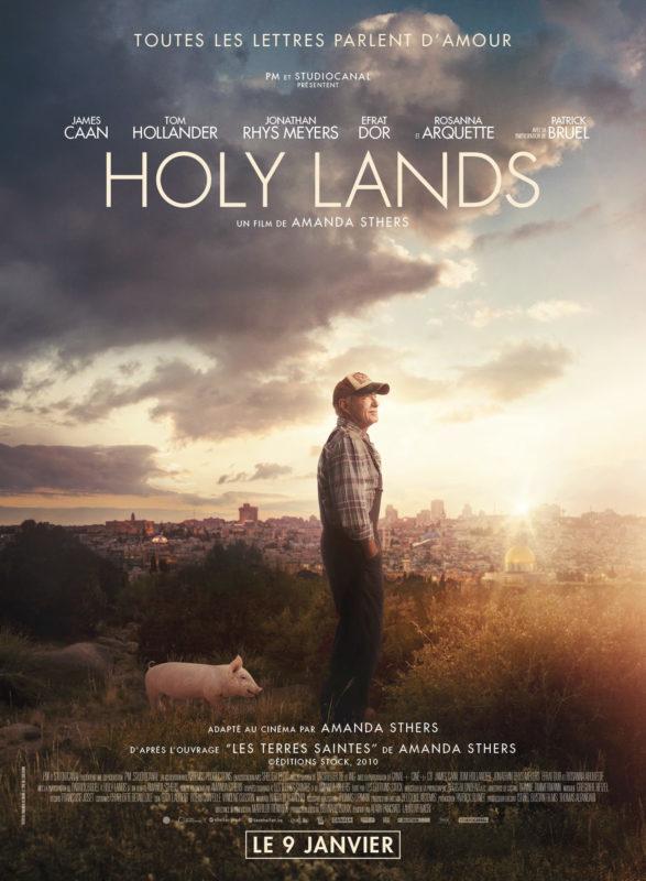 holy-lands