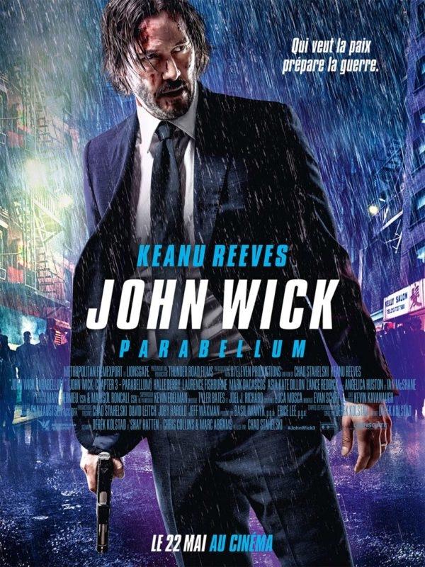 john_wick3_affiche01