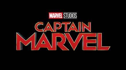 logo-captain-marvel