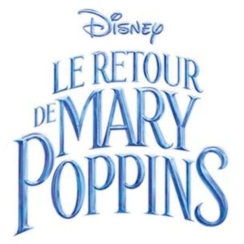 logo-mary-poppins