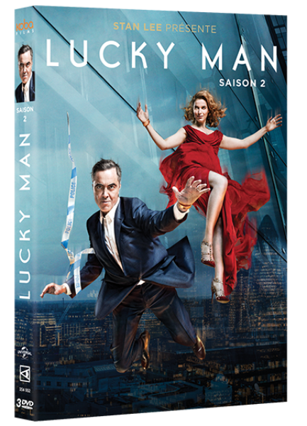 lucky-man-2-packshot-dvd