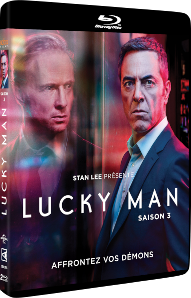 lucky-man-3-packshot-br