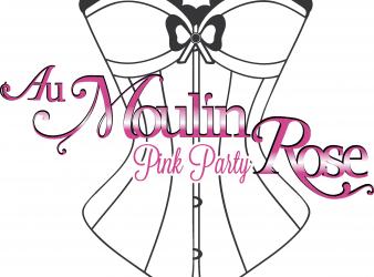 La Saint Valentin approche, faites fondre votre partenaire avec Au Moulin Rose