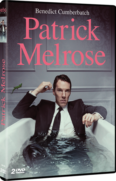 patrick-melrose-packshot-dvd