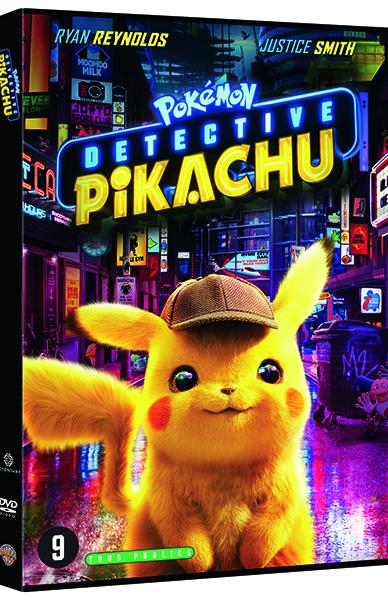 pikachu-dvd-3d