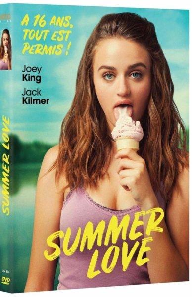 summer_love_dvd